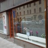 Bild av Folkungagatan 96