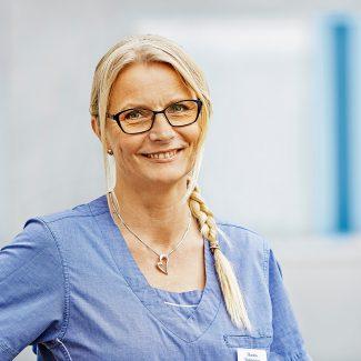 Bild av Marina Wahlström