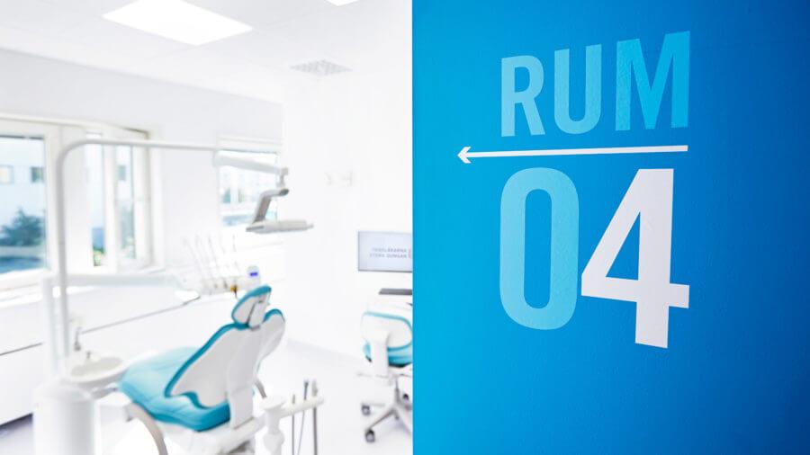 stora-gungan-tandläkarundersökning